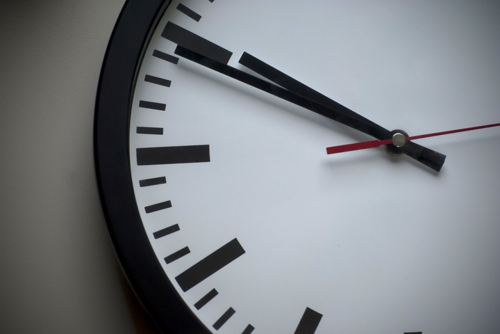 10 Ways a CMS Helps You Save Time