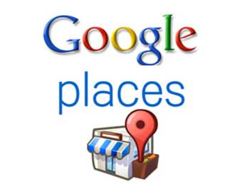 New Changes Keeping Google Places Relevant and up to Date