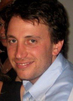 Jeff Schreibman