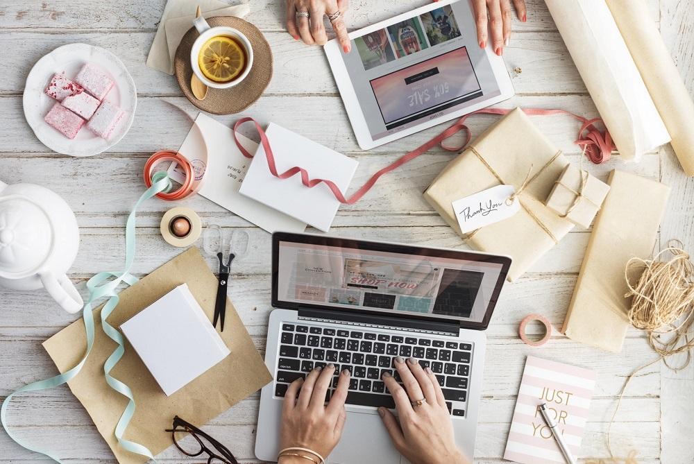 How to Create a Custom WordPress Business Site