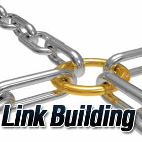 6 Important Tips for Link Building