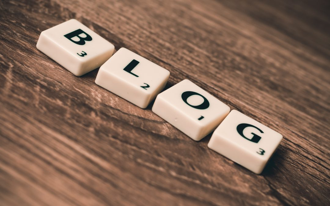 10 Reasons Why Your WordPress Business Should Have a Blog