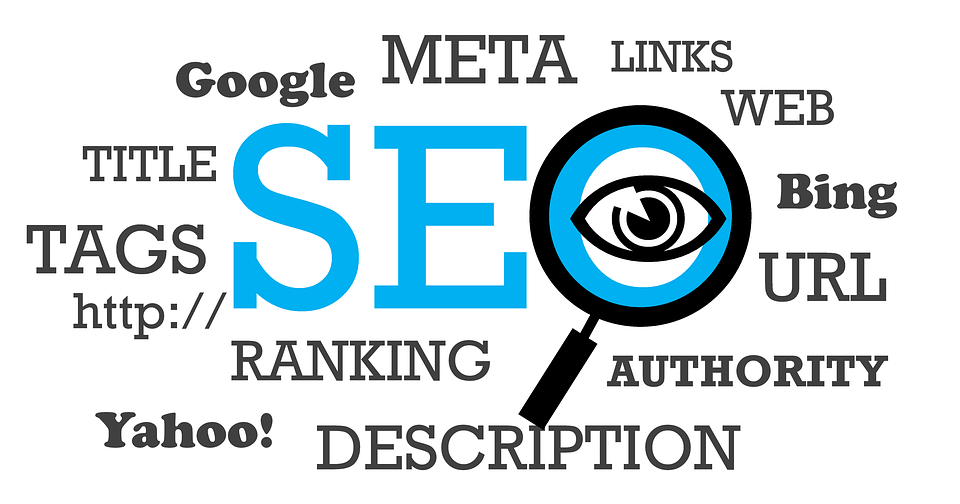 Do your WordPress Consultants Know SEO?