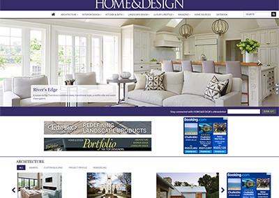 Home & Design