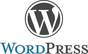 Wordpress Development Reston